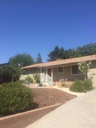 209 Ginger Drive, Auburn, CA - USA (photo 2)