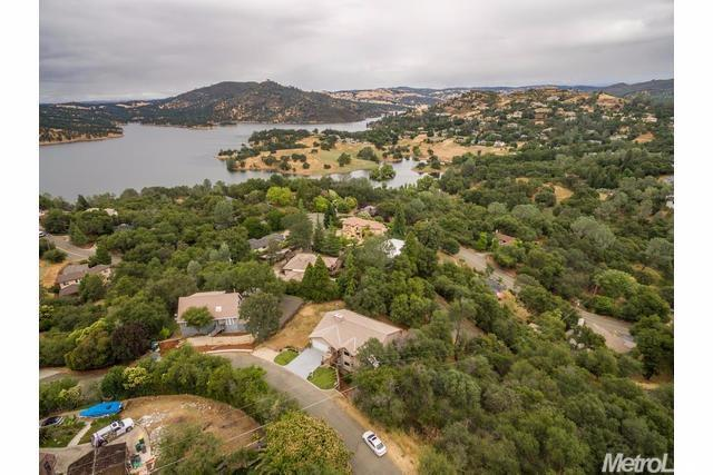 479 Encina Drive, El Dorado Hills, CA - USA (photo 5)