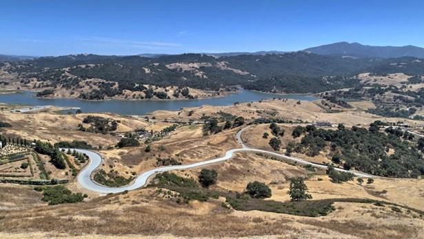 22605 Country View Lane, San Jose, CA - USA (photo 1)