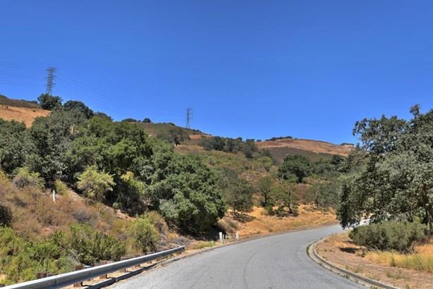 22605 Country View Lane, San Jose, CA - USA (photo 3)