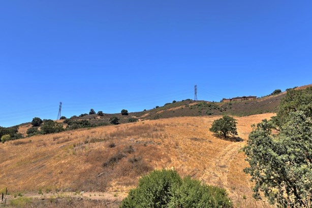 22605 Country View Lane, San Jose, CA - USA (photo 4)