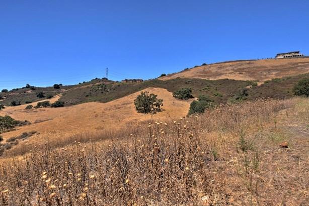 22605 Country View Lane, San Jose, CA - USA (photo 5)