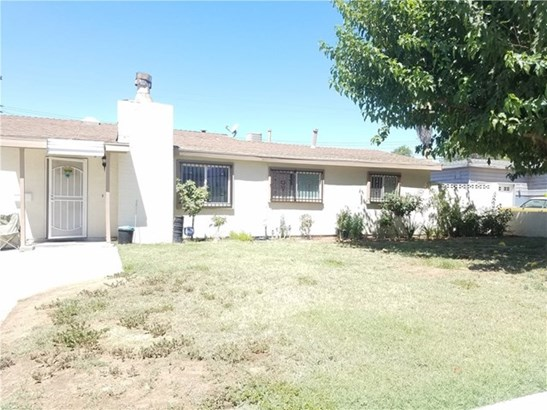 6636 Elm Avenue, San Bernardino, CA - USA (photo 1)