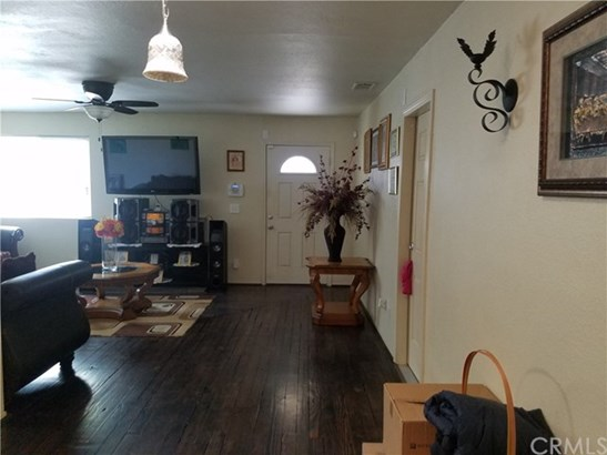 6636 Elm Avenue, San Bernardino, CA - USA (photo 3)