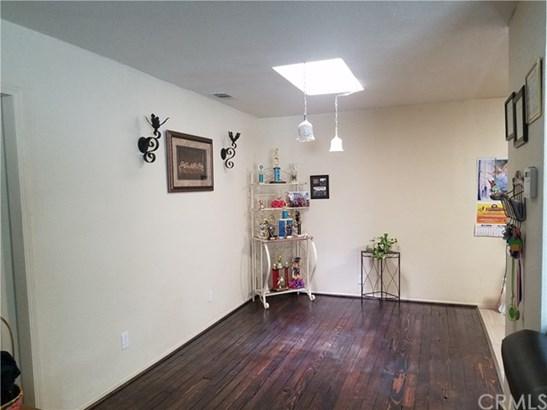 6636 Elm Avenue, San Bernardino, CA - USA (photo 5)
