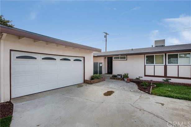 4174 Wheeler Street, Riverside, CA - USA (photo 2)