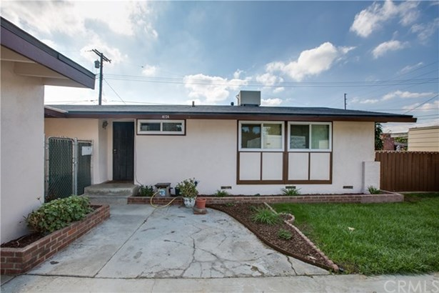 4174 Wheeler Street, Riverside, CA - USA (photo 3)