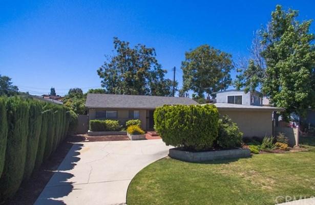 10246 Parkinson Avenue, Whittier, CA - USA (photo 1)