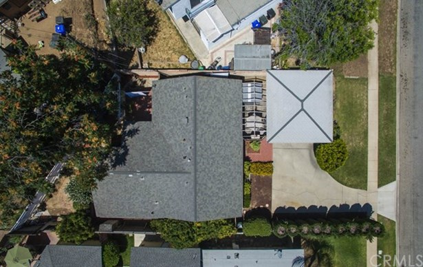 10246 Parkinson Avenue, Whittier, CA - USA (photo 2)