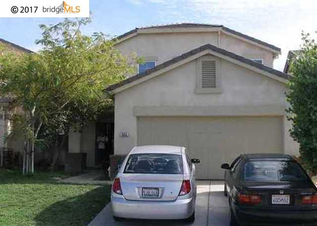 3555 Yacht Dr, Discovery Bay, CA - USA (photo 1)