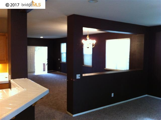 3555 Yacht Dr, Discovery Bay, CA - USA (photo 2)