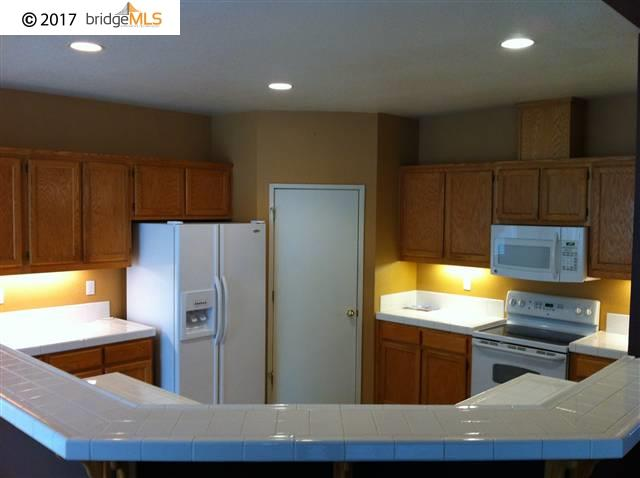 3555 Yacht Dr, Discovery Bay, CA - USA (photo 3)