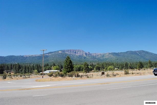 465-260 Main Street, Janesville, CA - USA (photo 3)