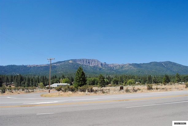 465-260 Main Street, Janesville, CA - USA (photo 4)
