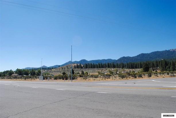 465-260 Main Street, Janesville, CA - USA (photo 5)