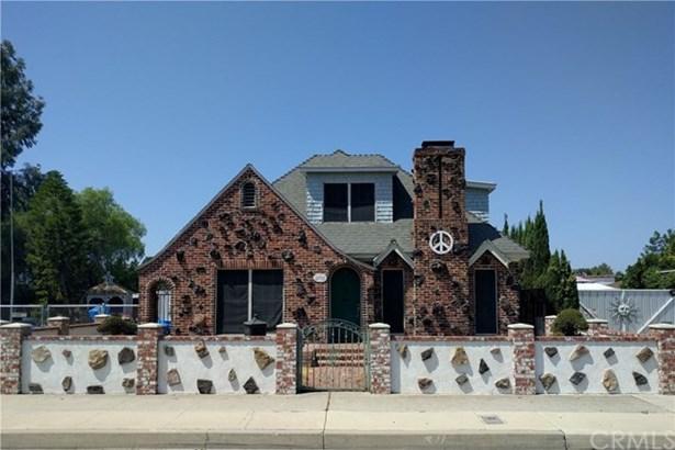 12391 Euclid Street, Garden Grove, CA - USA (photo 1)