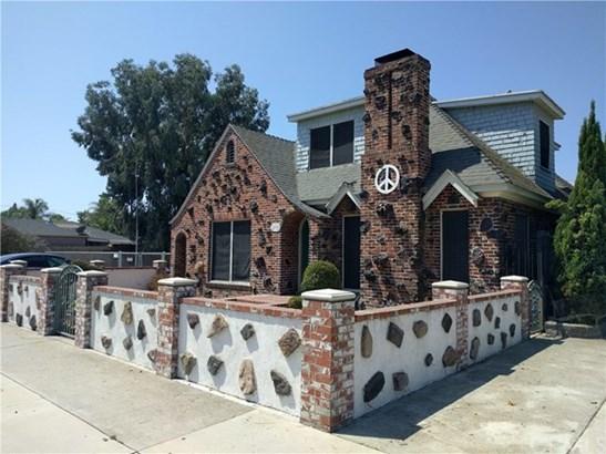 12391 Euclid Street, Garden Grove, CA - USA (photo 2)
