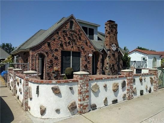 12391 Euclid Street, Garden Grove, CA - USA (photo 3)