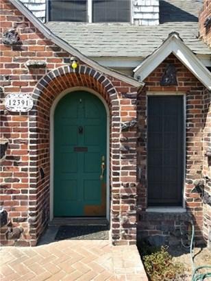 12391 Euclid Street, Garden Grove, CA - USA (photo 4)