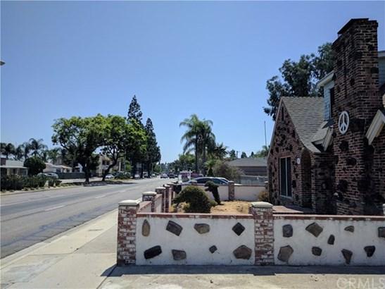 12391 Euclid Street, Garden Grove, CA - USA (photo 5)