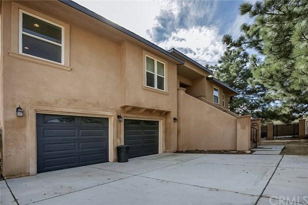 47668 Twin Pines Road, Banning, CA - USA (photo 4)