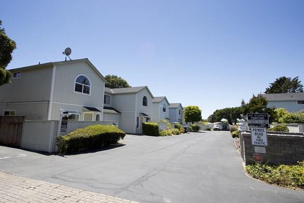 2699 Christine Oaks, Santa Cruz, CA - USA (photo 2)