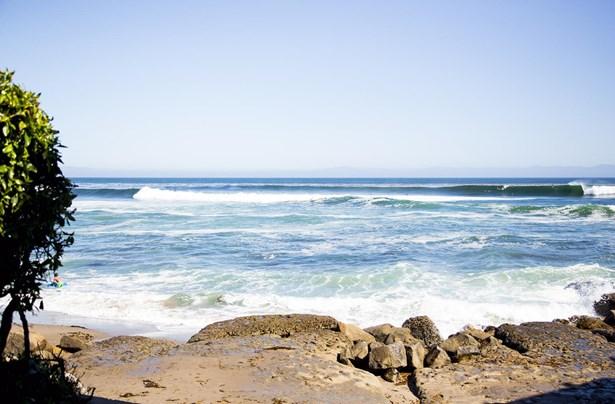 2699 Christine Oaks, Santa Cruz, CA - USA (photo 3)