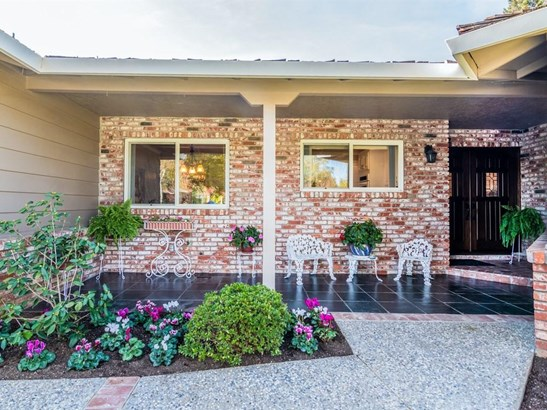 366 Fontainbleau Terrace, Los Altos, CA - USA (photo 2)