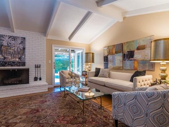 366 Fontainbleau Terrace, Los Altos, CA - USA (photo 4)