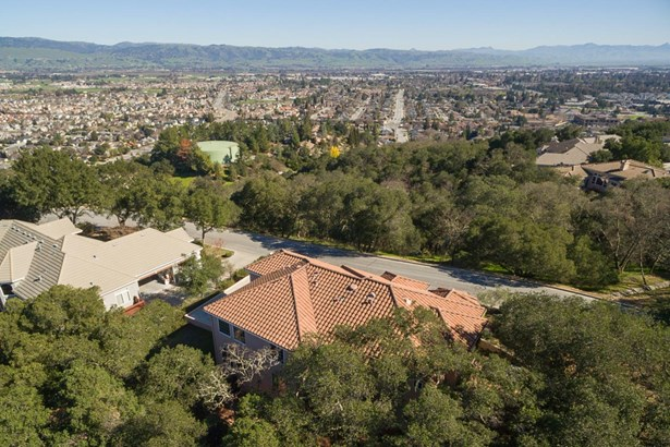 8501 Mossrose Way, Gilroy, CA - USA (photo 4)