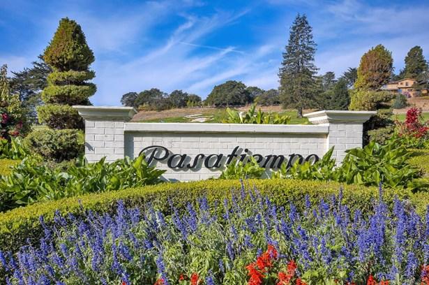 26 Westwood Road, Santa Cruz, CA - USA (photo 1)