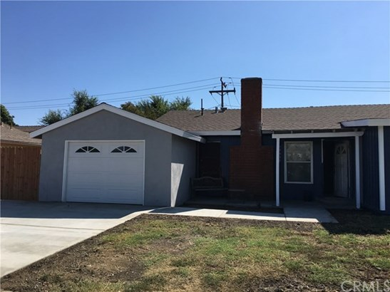 13532 Mulberry Drive, Whittier, CA - USA (photo 1)