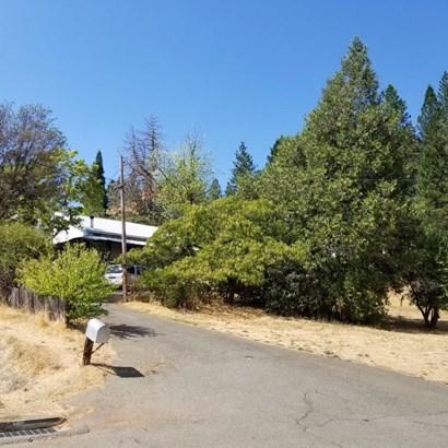 156 Harris Street, Grass Valley, CA - USA (photo 2)