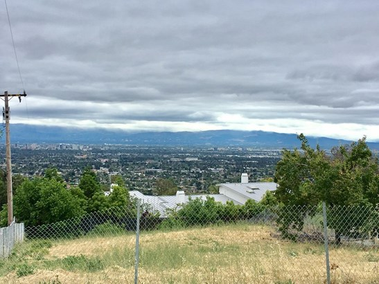 0 Kenny Lane, San Jose, CA - USA (photo 1)