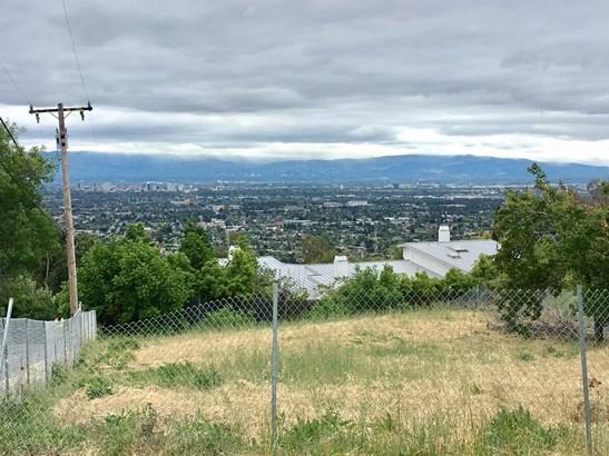 0 Kenny Lane, San Jose, CA - USA (photo 3)
