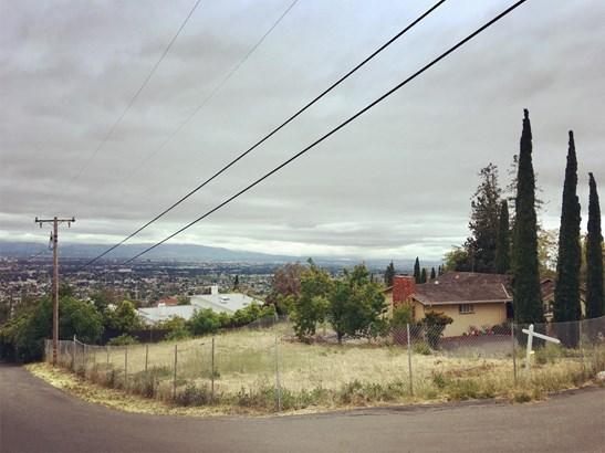 0 Kenny Lane, San Jose, CA - USA (photo 4)