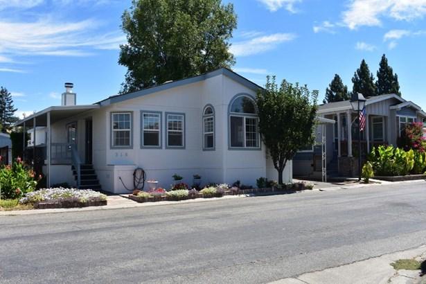 6130 Monterey Hwy, San Jose, CA - USA (photo 1)