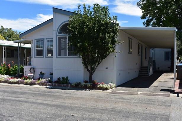 6130 Monterey Hwy, San Jose, CA - USA (photo 2)