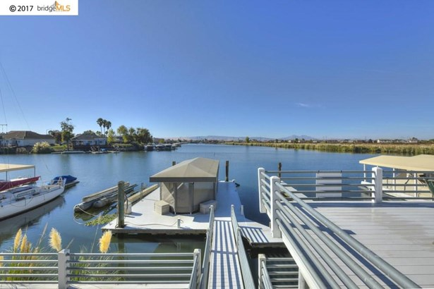 4862 South Pt, Discovery Bay, CA - USA (photo 2)