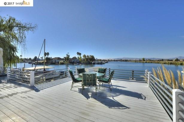4862 South Pt, Discovery Bay, CA - USA (photo 3)