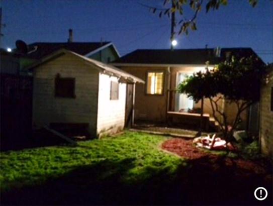 1437 103rd Avenue, Oakland, CA - USA (photo 4)