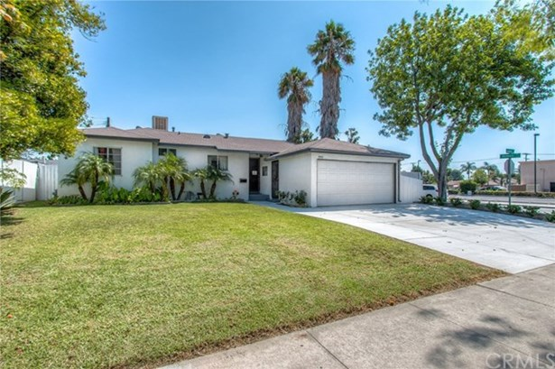 12849 Benson Avenue, Chino, CA - USA (photo 1)