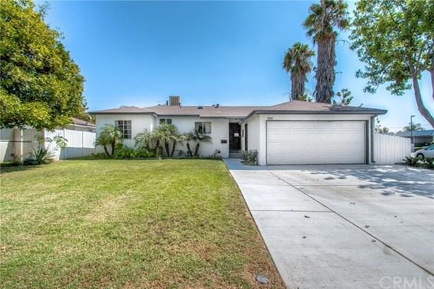 12849 Benson Avenue, Chino, CA - USA (photo 2)