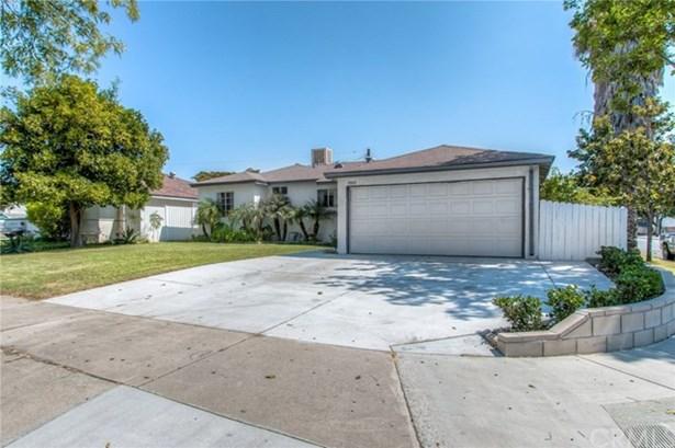 12849 Benson Avenue, Chino, CA - USA (photo 3)
