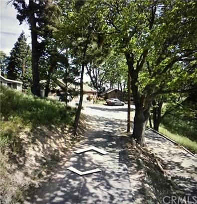 2026 Lake Brook Drive, Cedar Glen, CA - USA (photo 1)
