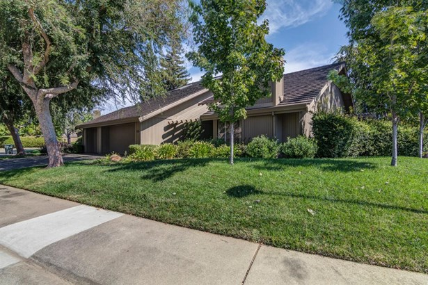2109 Cassie Hill Place, Gold River, CA - USA (photo 1)