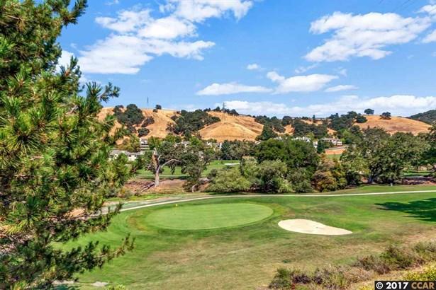 3332 Tice Creek Dr 1, Walnut Creek, CA - USA (photo 1)