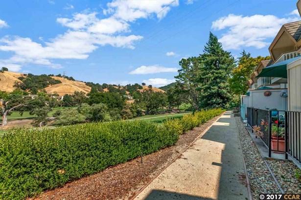 3332 Tice Creek Dr 1, Walnut Creek, CA - USA (photo 2)
