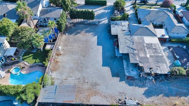 621 Gaundabert Lane, San Jose, CA - USA (photo 1)