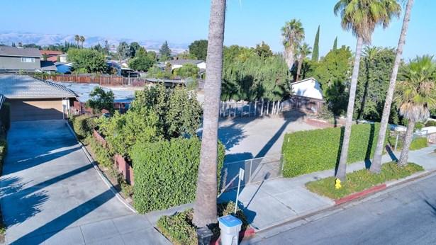 621 Gaundabert Lane, San Jose, CA - USA (photo 3)